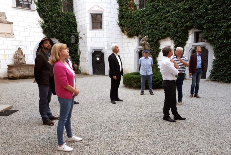 Fraktion_Wasserschloss